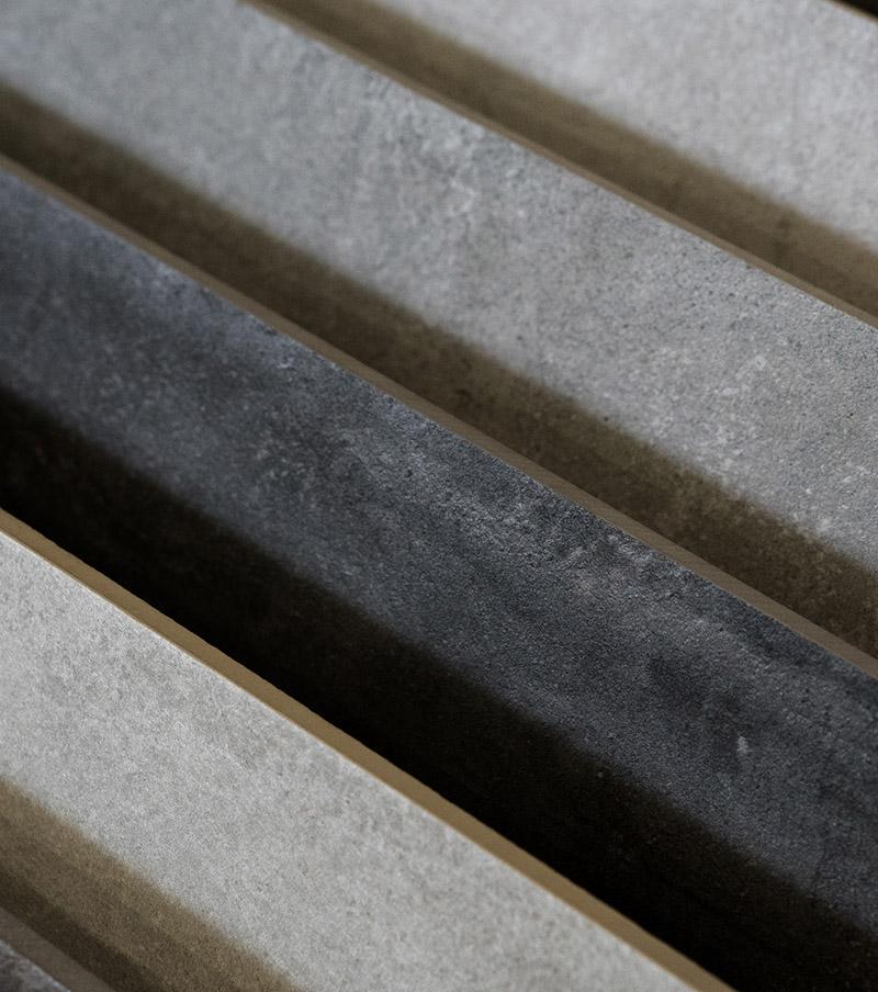 tegelvloeren-vloertegels-htn-helmond