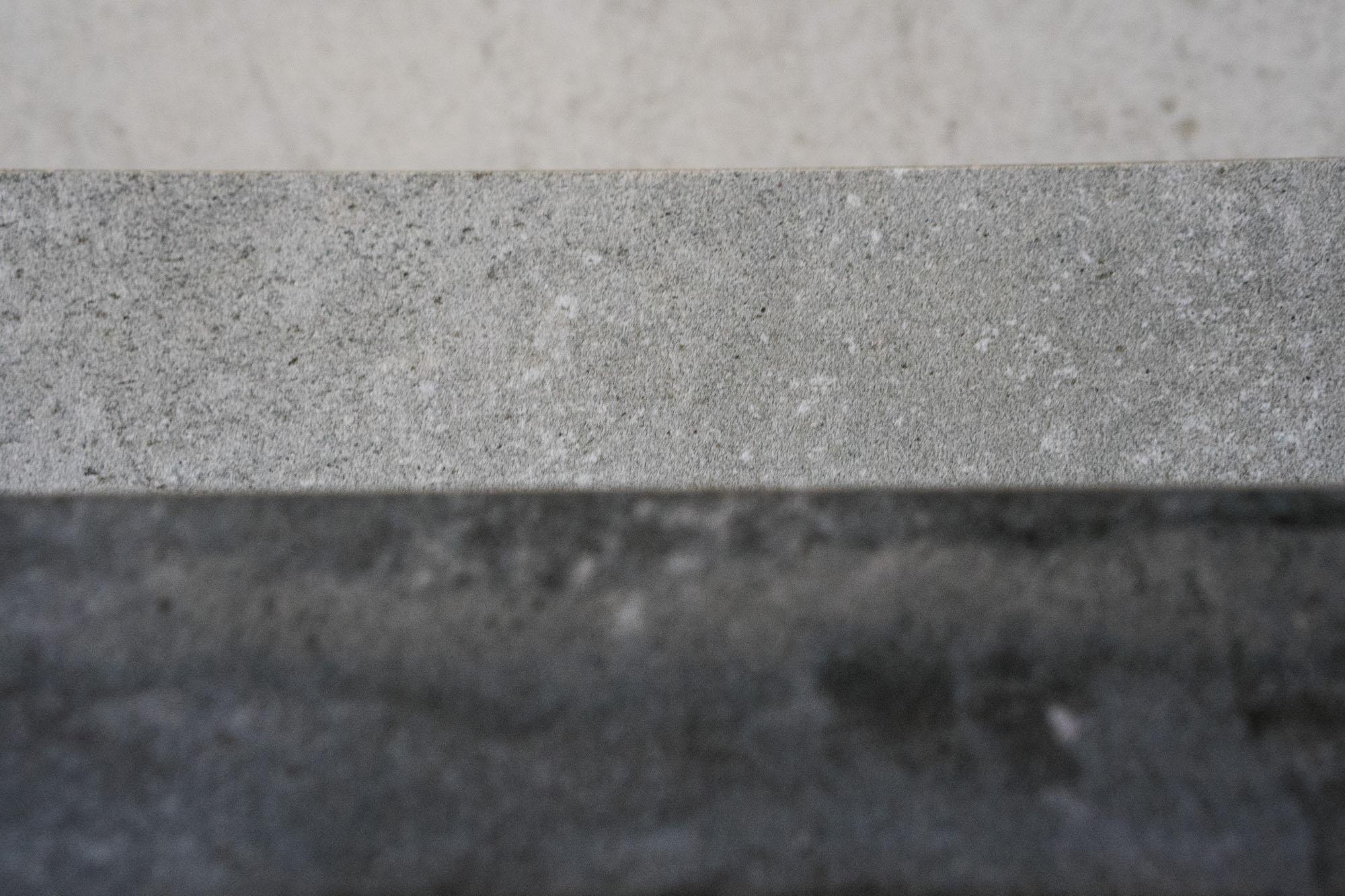 htn-vloer-en-tuin-tegelvloer
