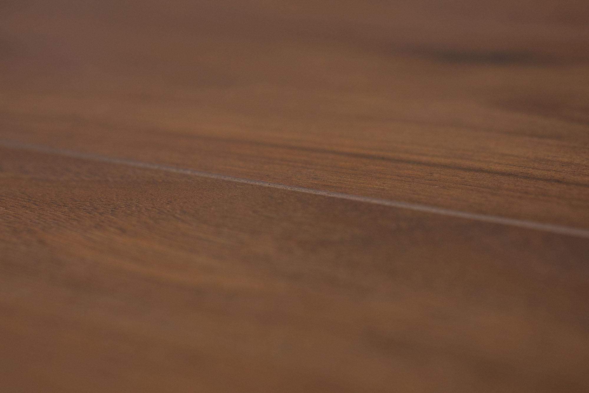 keramische-vloertegel-htn
